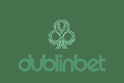 Revue de Dublinbet